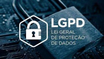 LGPD é sancionada e começa a valer nesta sexta
